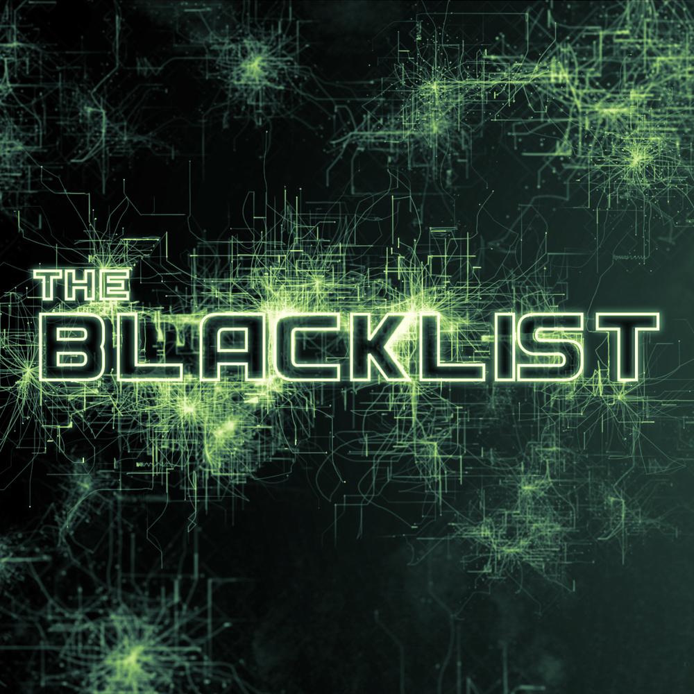 Blacklist_WebMsgPg.jpg