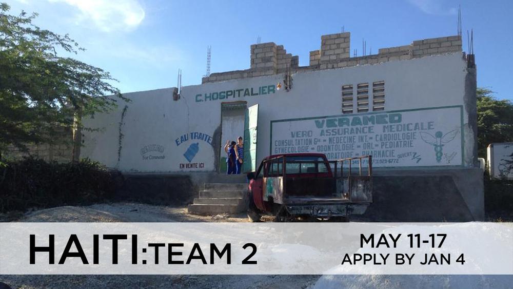Haiti_Team2.jpg