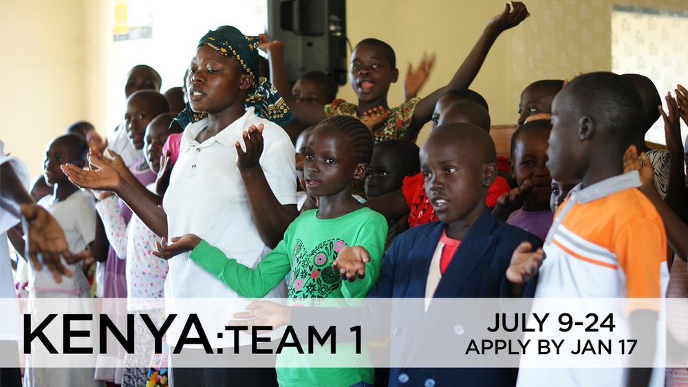 Kenya_Team1.jpg