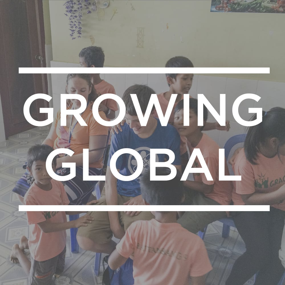 GrowingGlobal.jpg