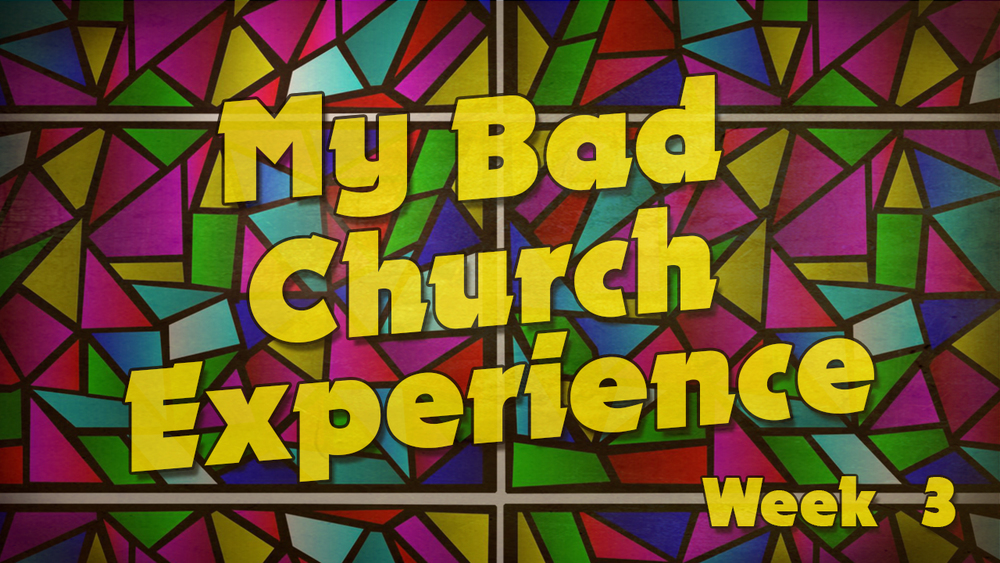 BadExperience_Weekly_3.jpg