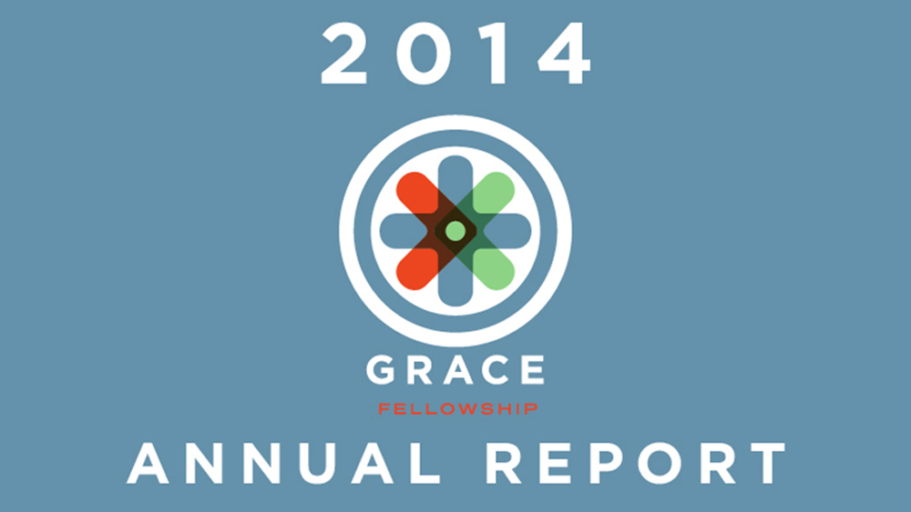 AnnualReport2014_Cover.jpg