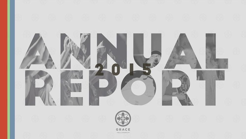 AnnualReport2015.jpg