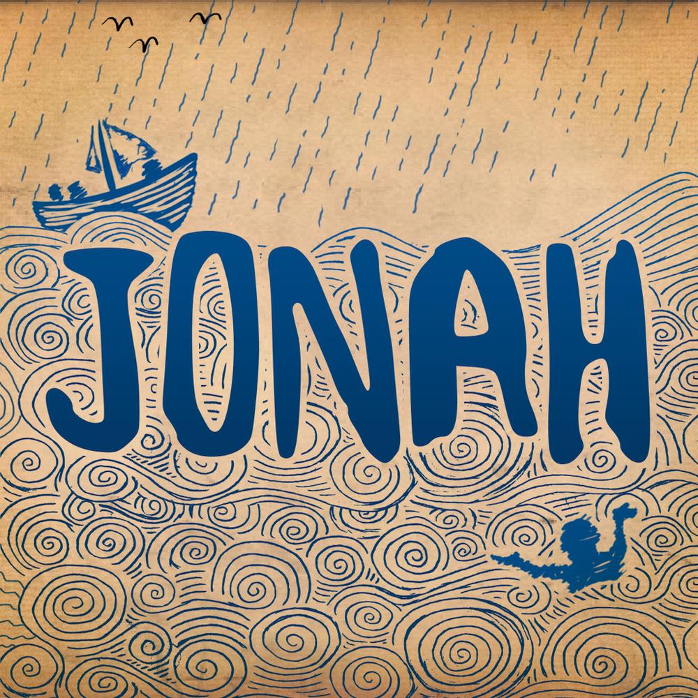 Jonah_WebMsgPg1024.jpg