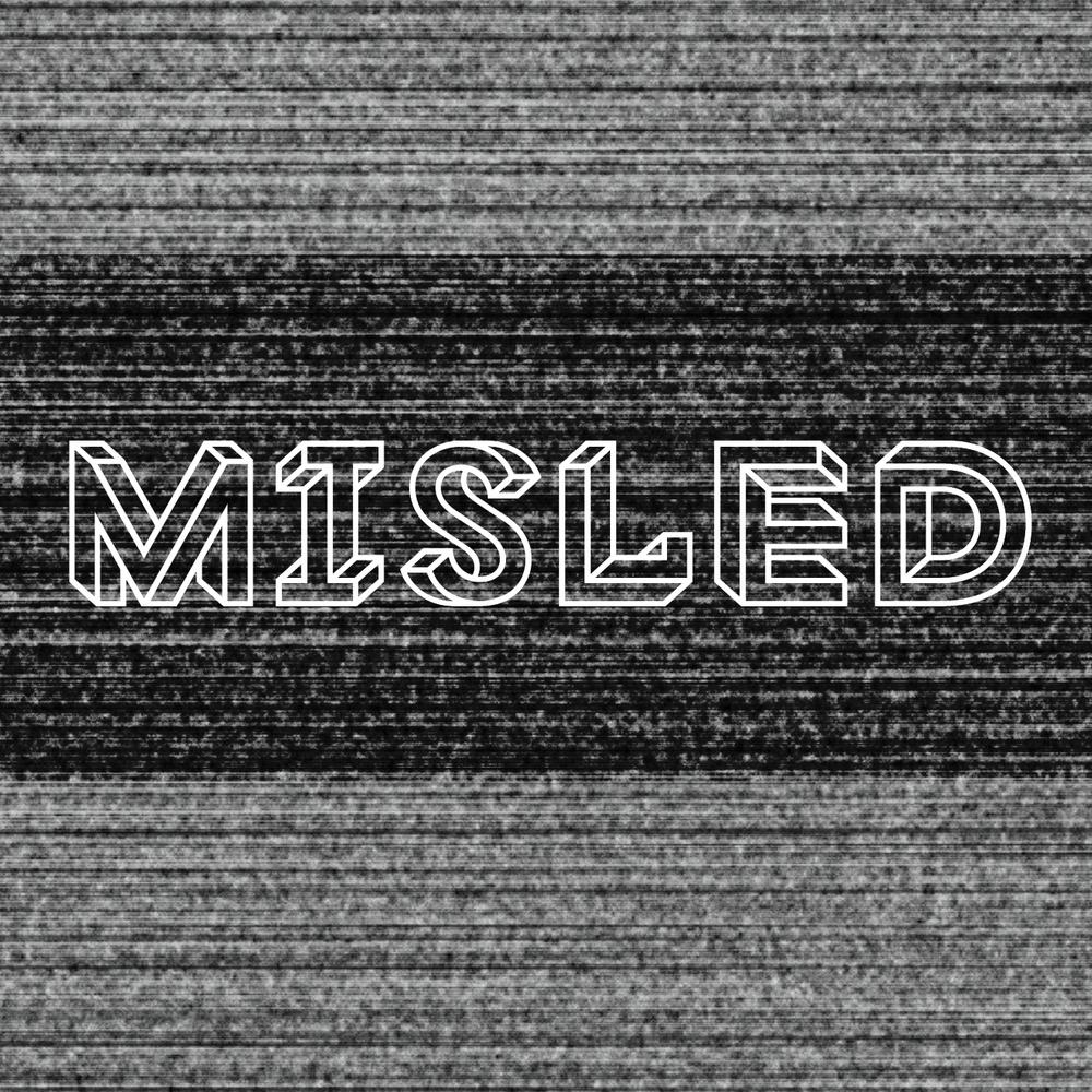Misled_App_1024x1024.jpg