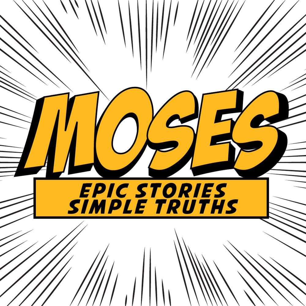 Moses_App_1024x1024.jpg