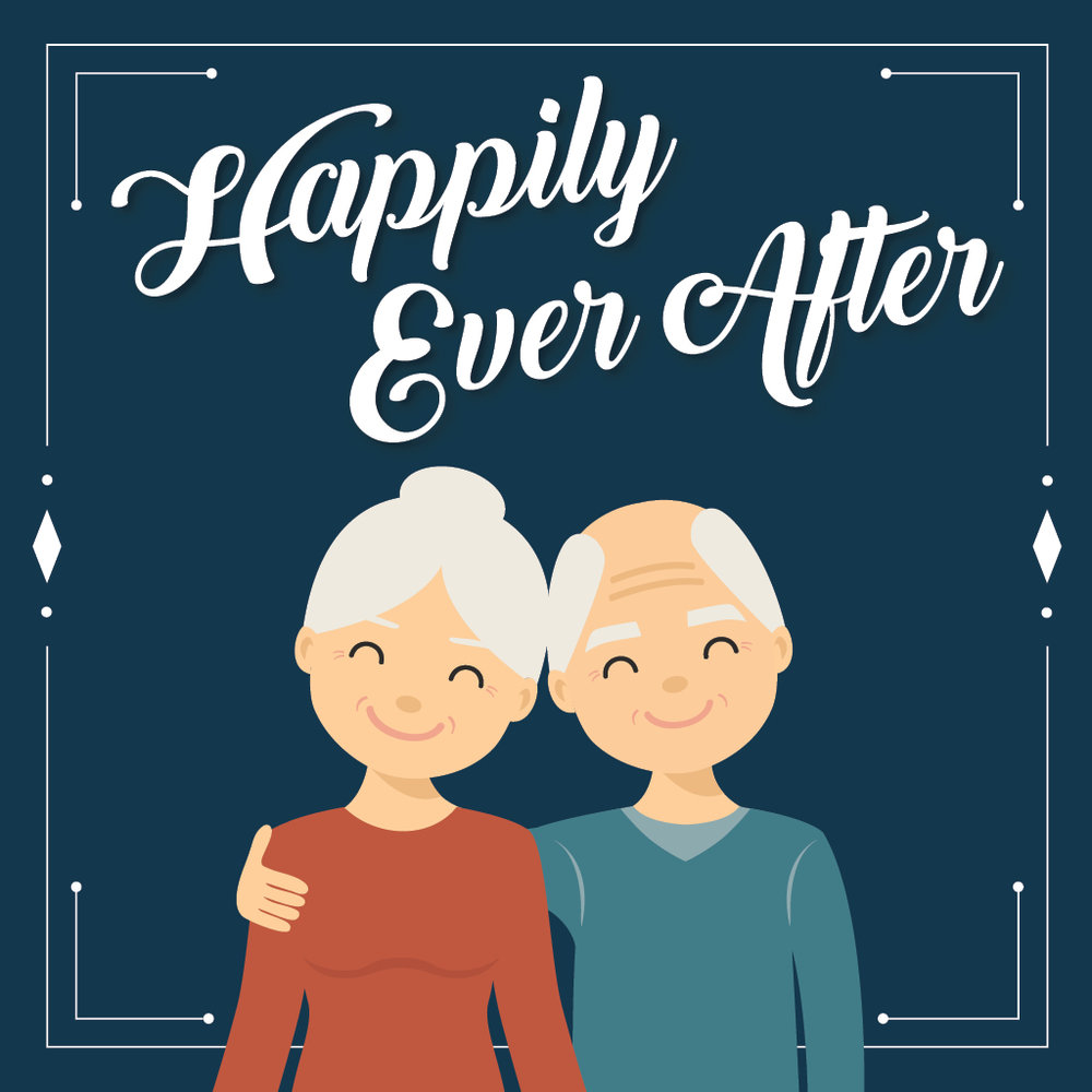 HappilyEveryAfter_App_1024x1024.jpg