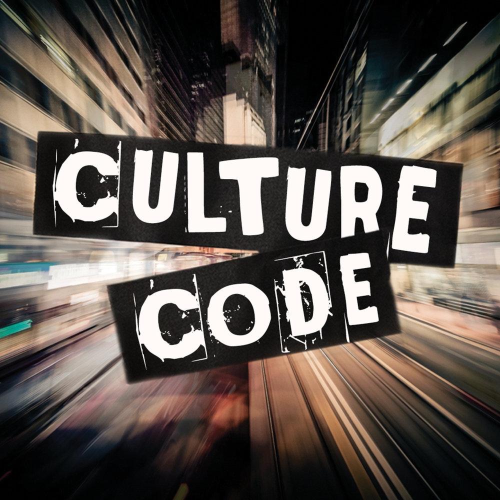 CultureCode_Message_1024x1024.jpg
