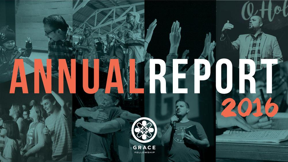 AnnualReport2016.jpg