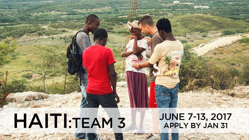 Haiti_Team3.jpg