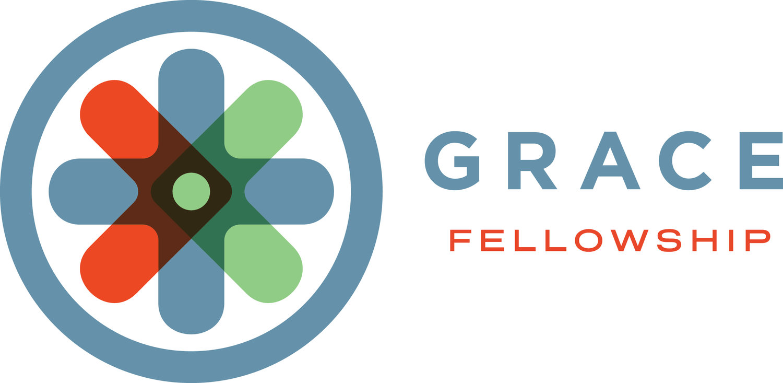 events pickerington grace fellowship