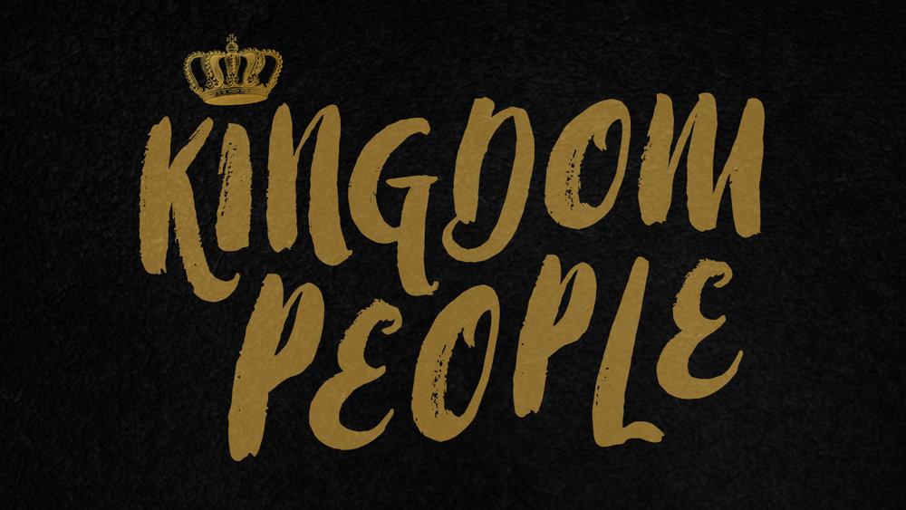 KingdomPeople.jpg