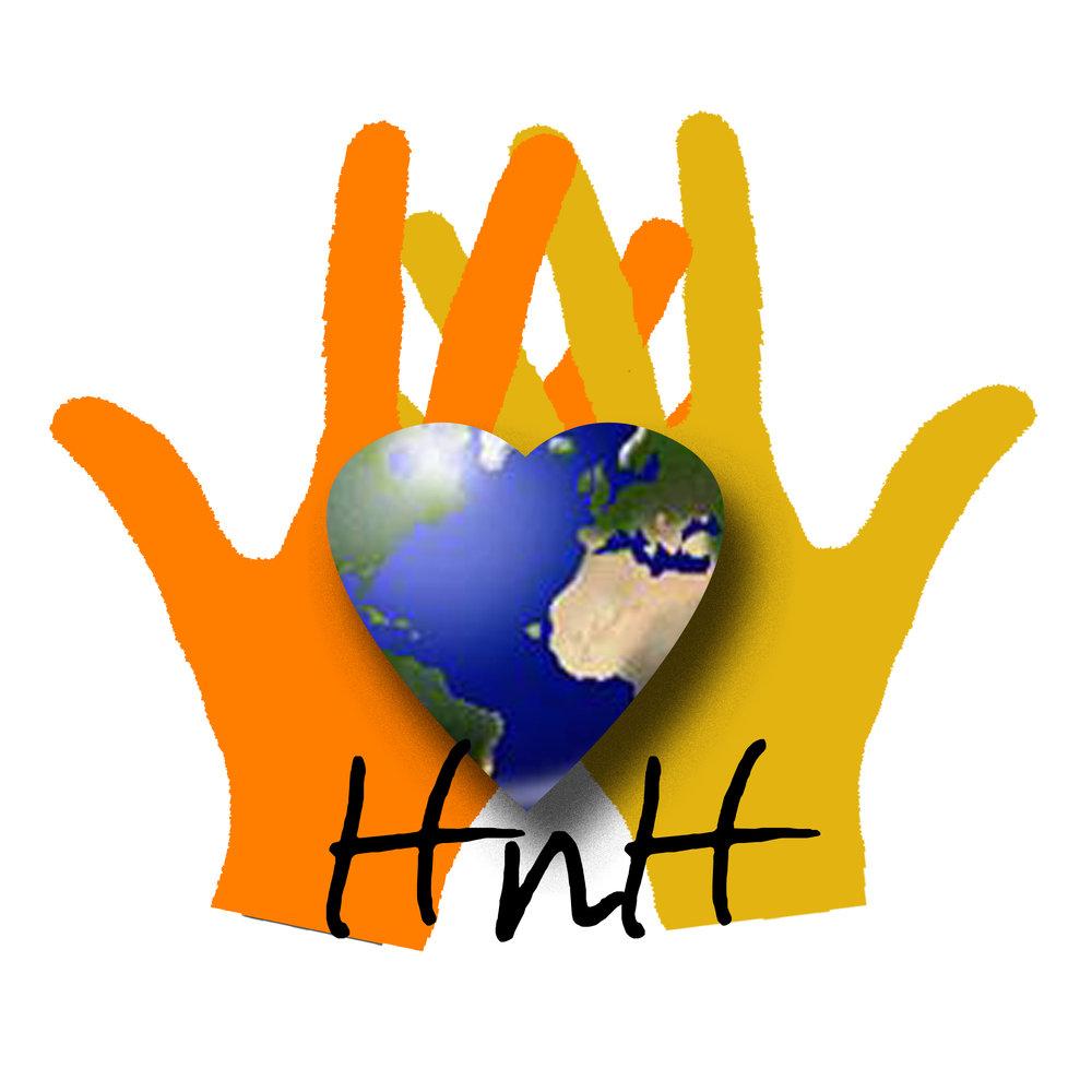 hnh logo hi res.jpg