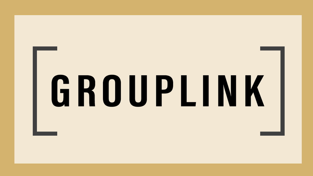 Grouplink_Event_Web.jpg