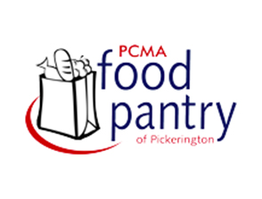 Pickerington Food Pantry.jpg