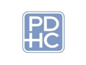 tile-PDHCLogo1.jpg