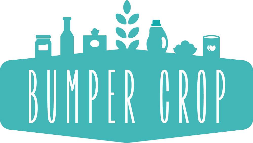 BumperCrop_Logo_RGB.jpg