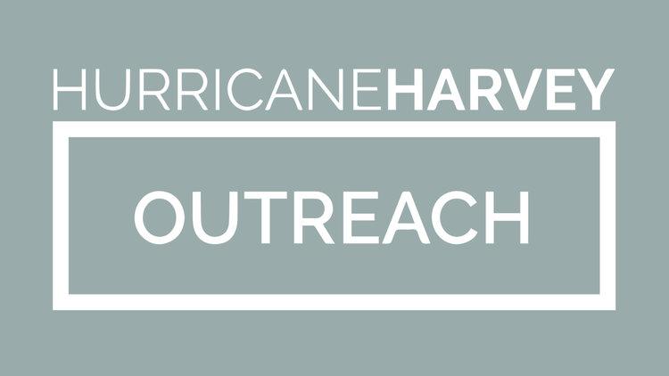 HHOutreach.jpg