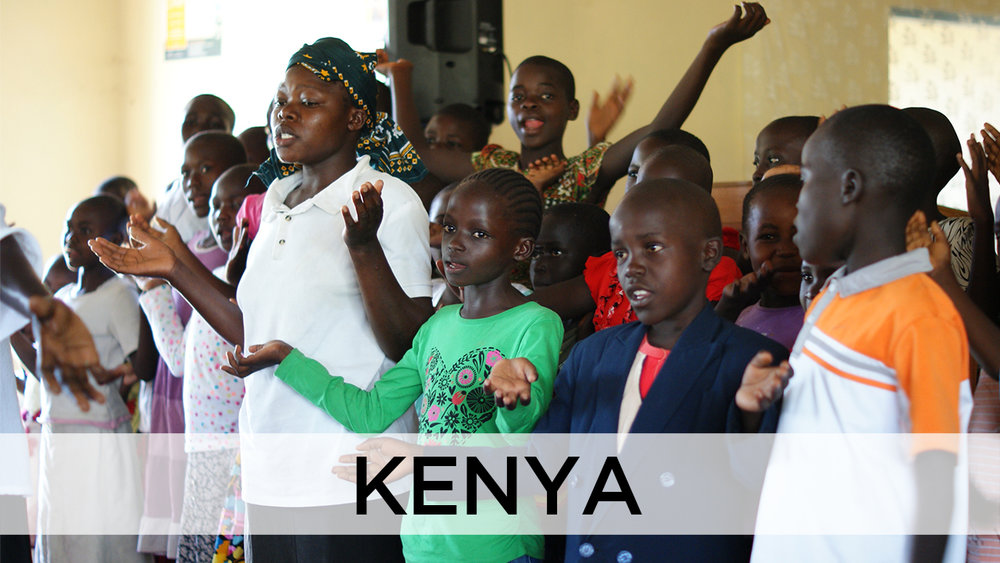 Kenya_Blank.jpg