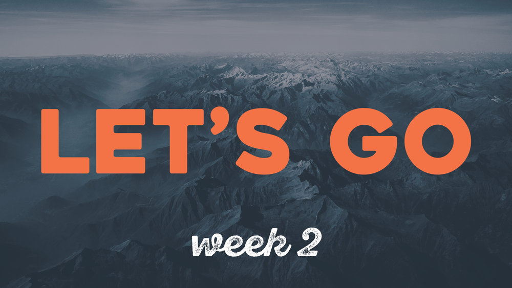 LetsGo_weekly_1920x10802.jpg
