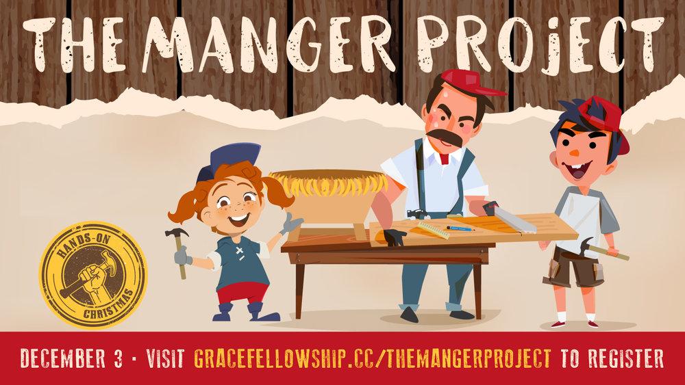 MangerProject_Slide_1920x1080.jpg