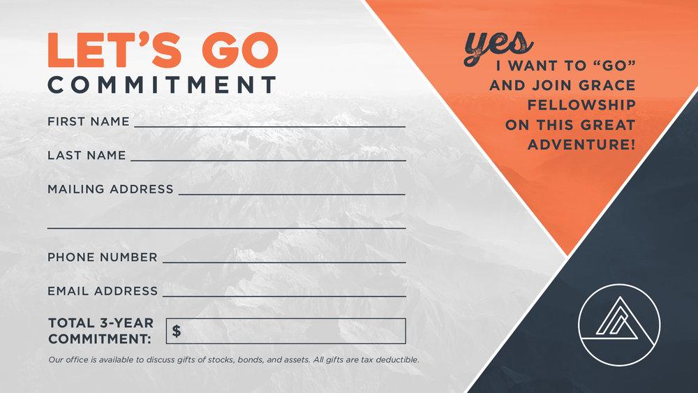 LetsGO_CommitmentCard_Slides.jpg