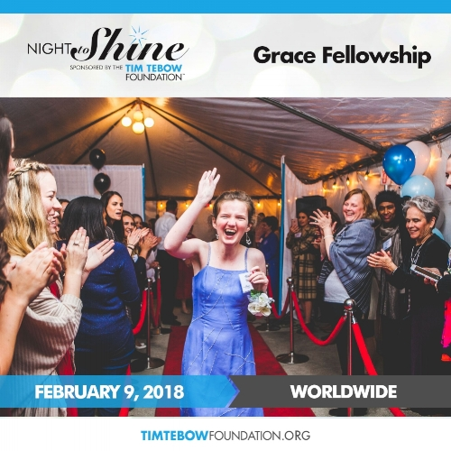 2018 Night to Shine Social Media Post-2.jpg