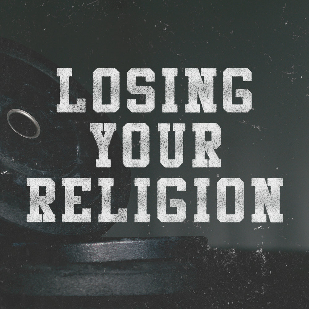 LosingYourReligion_Message_1024x1024.jpg