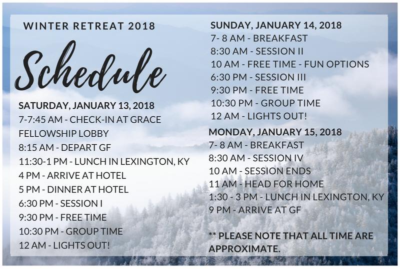 winter-retreat-schedule_update.png