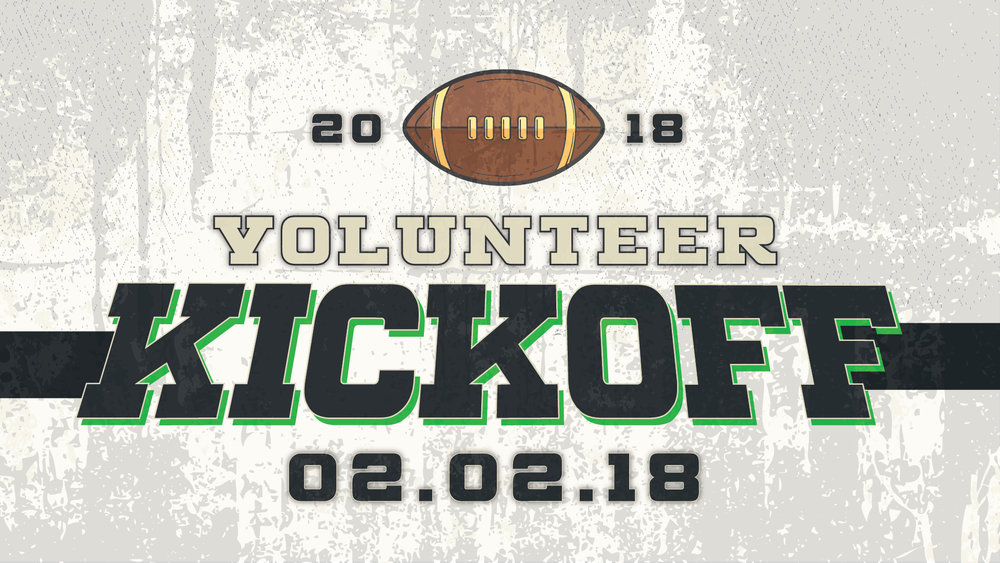 VolunteerKickoff_2018_date.jpg