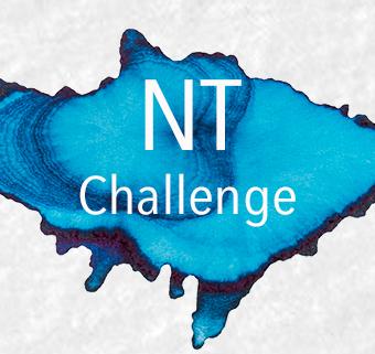 nt-challenge-intro_square.jpg