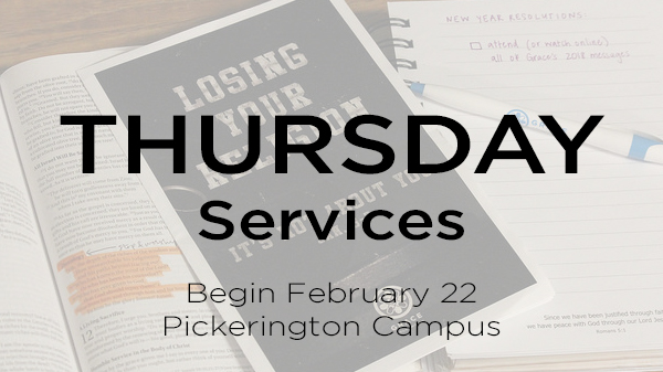 ThursdayServices-graphic.jpg