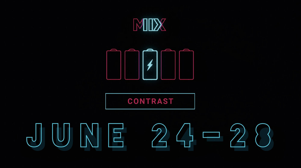 mix_2018.jpg