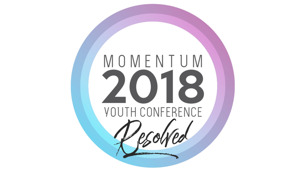 momentum2018graphic.png