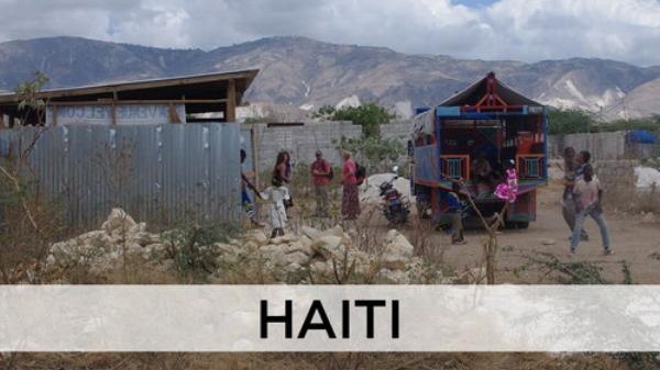 Haiti_Blank.jpg