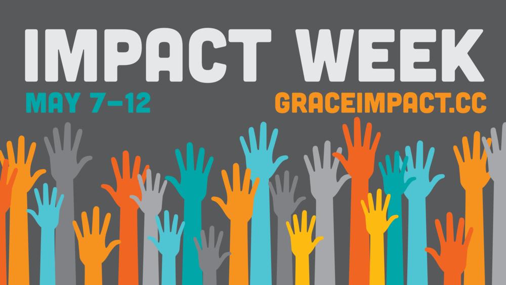 ImpactWeek_2018.png
