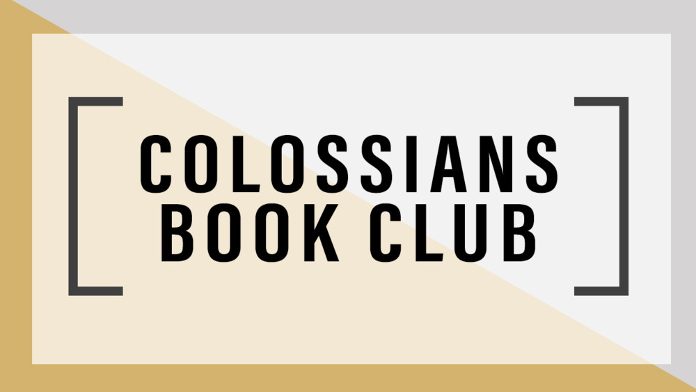 colossiansbookclub.png