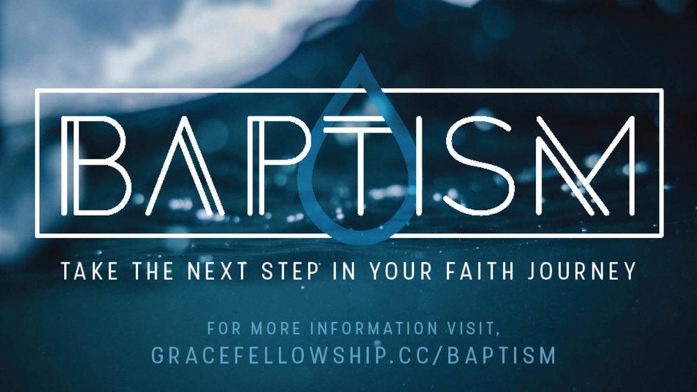 BaptismGraphic2016_ScrollingSlide_1280x720.jpg