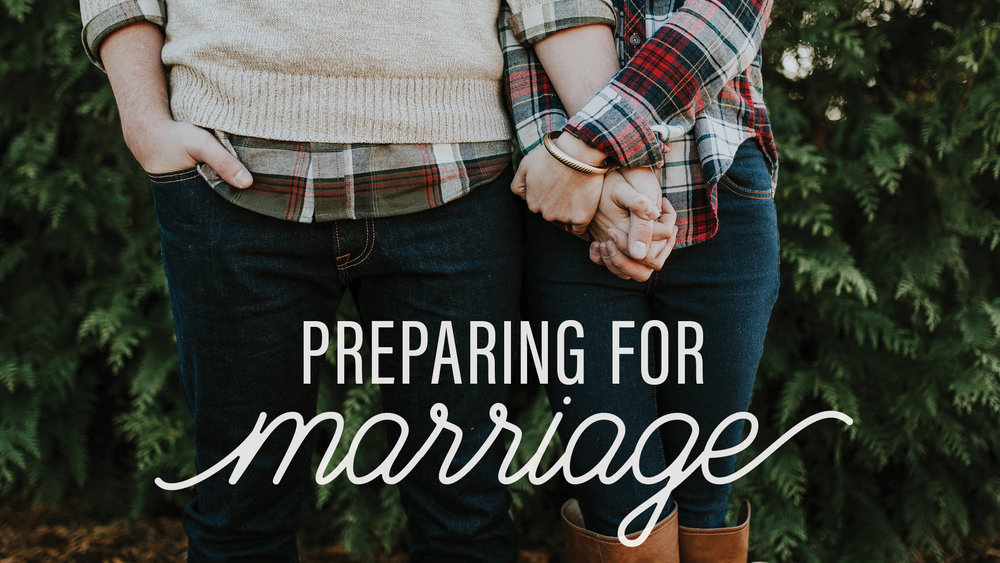 PreparingMarriage_Web_1920x1080.jpg