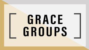 grace-groups-web.jpg
