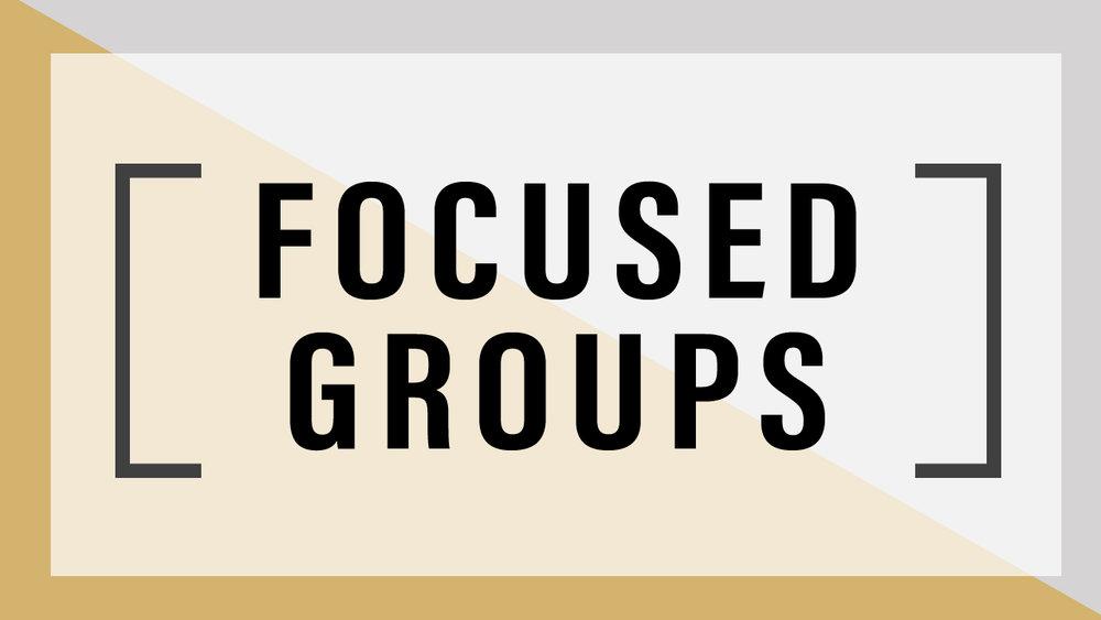 FocusedGroups_Web.jpg