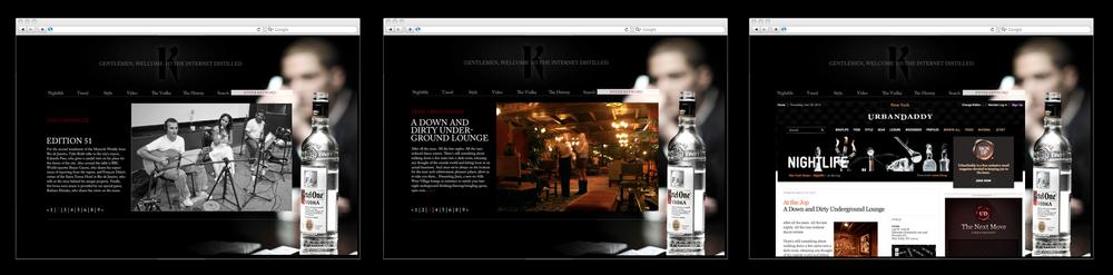 Ketel_distilled2.009.jpg