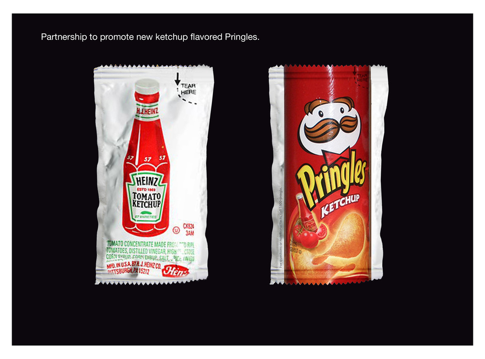 ketchup_pringle.jpg