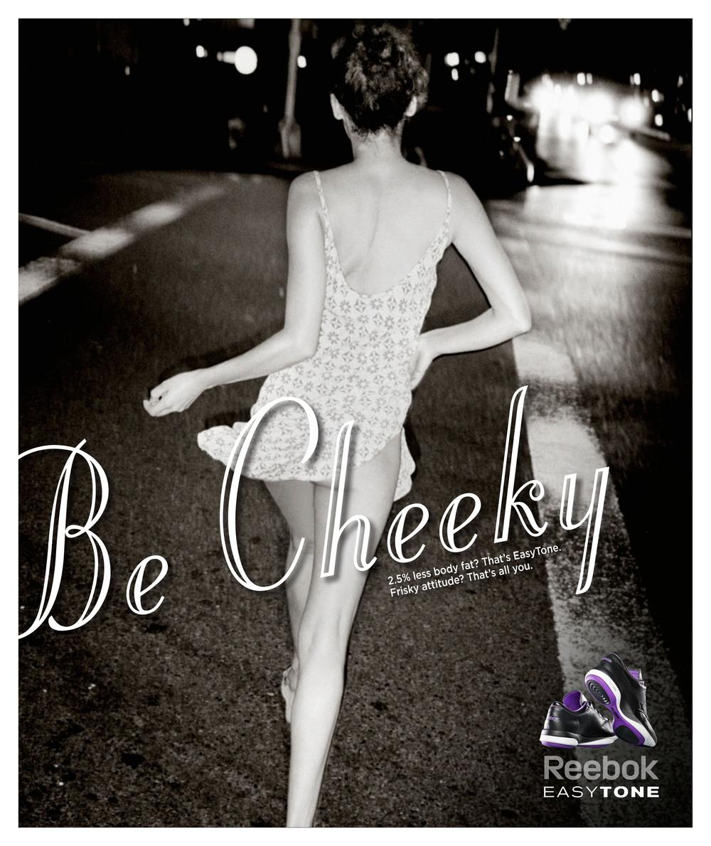 Be_Cheeky.jpg