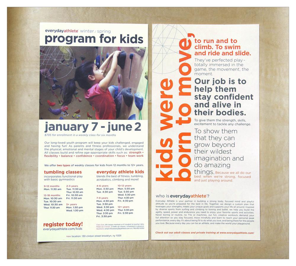 kids_program.jpg