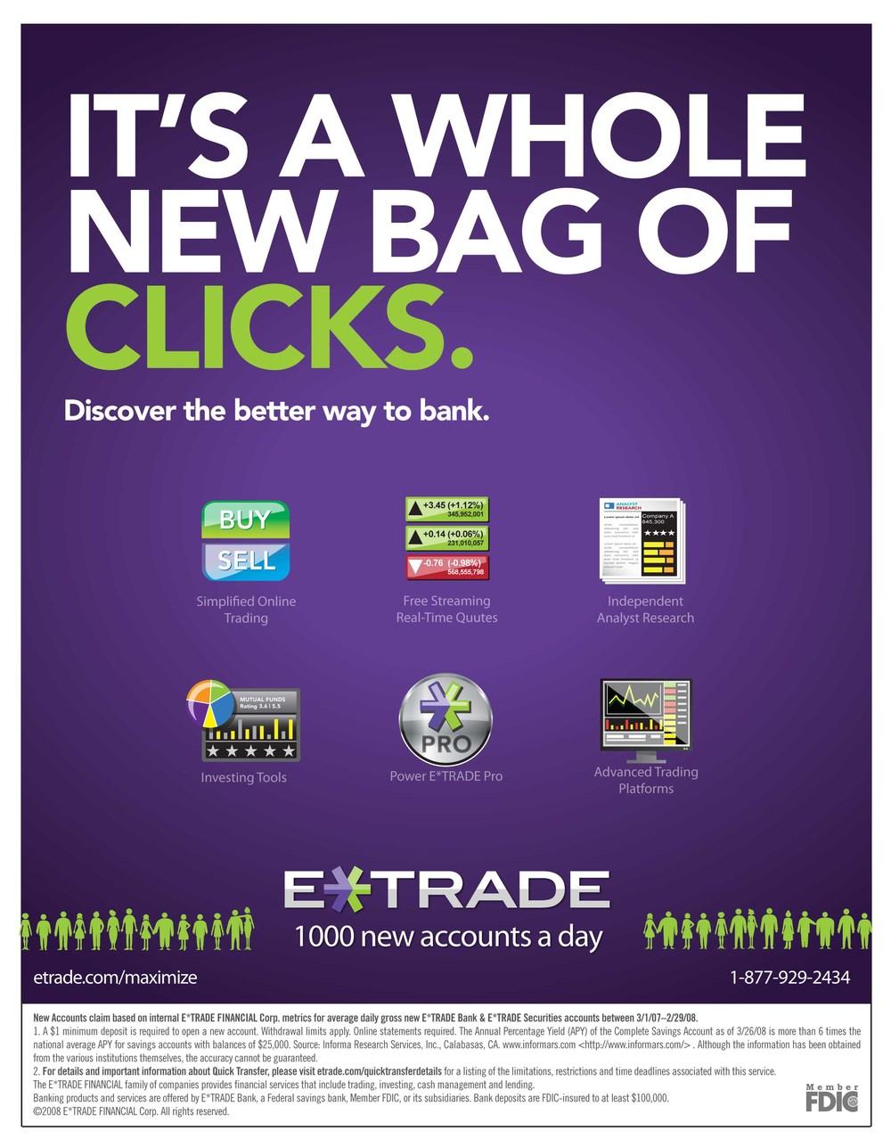 ET_Bag_of_clicks.jpg