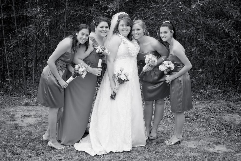 Fairmont wedding photographer