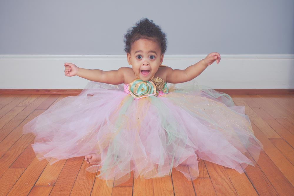 kernersville baby portraits