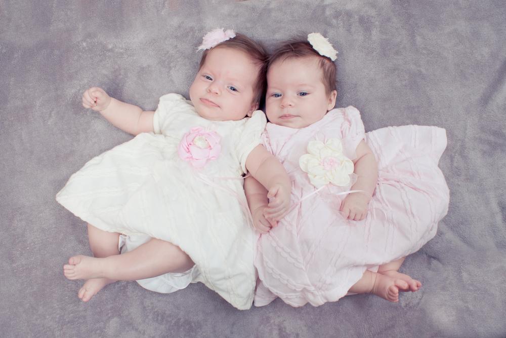 winstonsalem baby photographer
