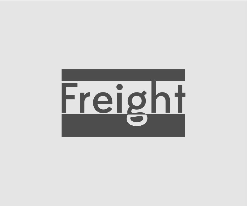 Freight An Austin furniture designer.